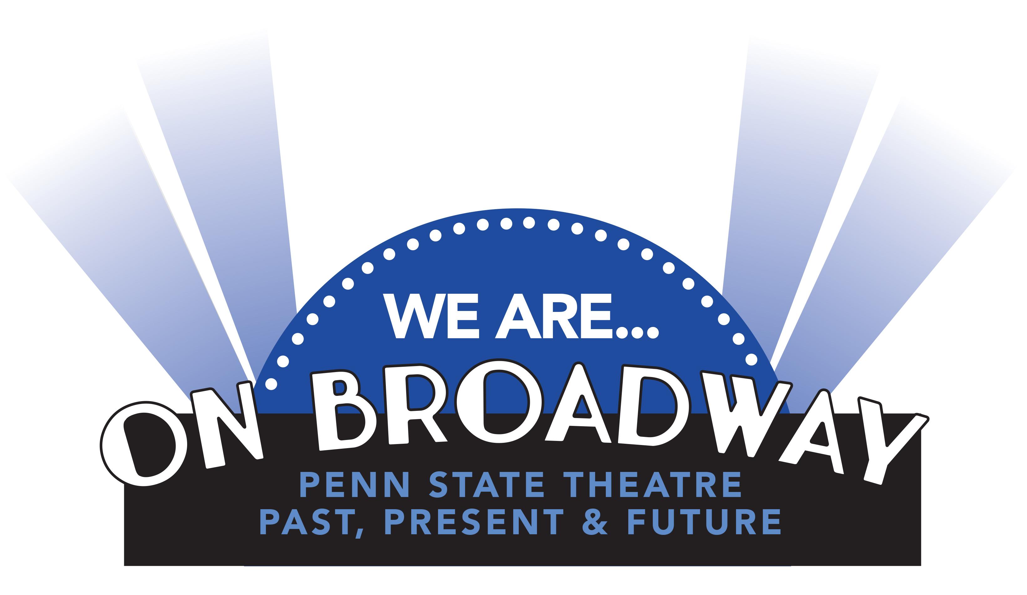 Theatre Logo_color1