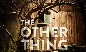 the-other-thing